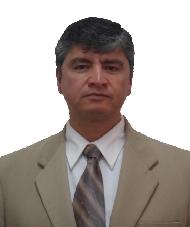 Lic. Arturo Popócatl González