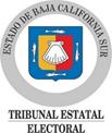 TRIBUNAL ESTATAL ELECTORAL DE BAJA CALIFORNIA SUR