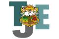 TRIBUNAL DE JUSTICIA ELECTORAL DEL ESTADO DE BAJA CALIFORNIA