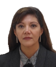 Lic. Belem Jiménez Hernández