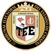 TRIBUNAL ELECTORAL DEL ESTADO DE CHIAPAS