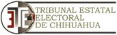 TRIBUNAL ESTATAL ELECTORAL DE CHIHUAHUA