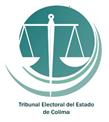 TRIBUNAL ELECTORAL DEL ESTDADO DE COLIMA
