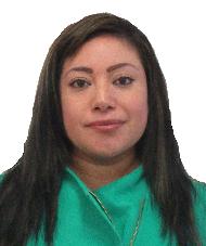Lic. Claudia Salvador Angel