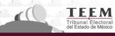 TRIBUNAL ELECTORAL DEL ESTADO DE MEXICO