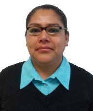 C.P. Elvira Cuchillo Corona