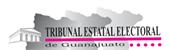 TRIBUNAL ESTATAL ELECTORAL DE GUANAJUATO