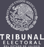 TRIBUNAL ELECTORAL DEL ESTADO DE JALISCO