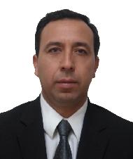 Lic. Lino Noé Montiel Sosa