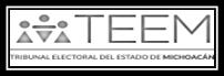 TRIBUNAL ELECTORAL DEL ESTADO DE MICHOACAN