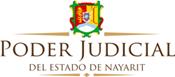 SALA CONSTITUCIONAL – ELECTORAL DE NAYARIT