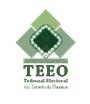 TRIBUNAL ELECTORAL DEL ESTADO DE OAXACA