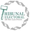 TRIBUNAL ELECTORAR DEL PODER JUDICIAL DEL ESTADO DE SAN LUIS POTOSI