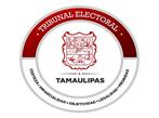 TRIBUNAL ELECTORAL DEL ESTADO DE TAMAULIPAS
