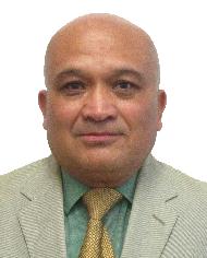 Lic. Jose Luis Martínez Mejia