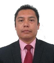 Lic. José Octavio Molina Flores