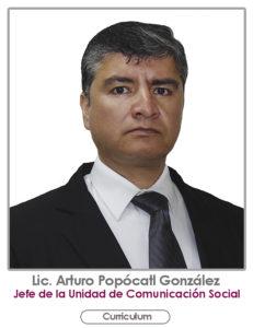 comunicacion@tetlax.org.mx