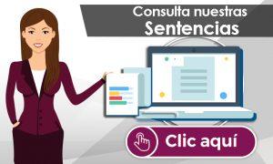 Sistema de Consulta de Sentencias